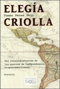 cubierta_Criolla_desarrollo